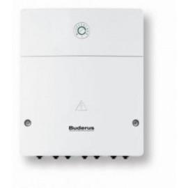 Функциональные модули для Buderus Logamatic EMS (12)