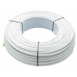 Трубы металлопласт многослойные в катушках (1)