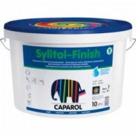 CAPAROL (6)