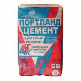 Цемент (1)