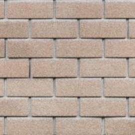 Hauberk фасадная плитка (6)