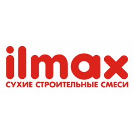 Илмакс - сухие строительные смеси (7)