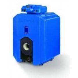 Напольные универсальные котлы газ/дизель/отработанное масло Buderus Logano 25-230 кВт (12)