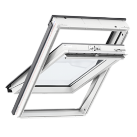 VELUX Стандарт GLL 1061 MK06